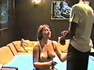 Love It Bbc Unleashed Free Porn For Women Porn Video C5