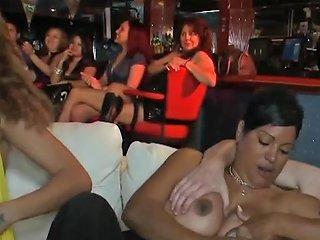 Wtf My Wife Caught Sucking Off Stripper Porn 3f Xhamster