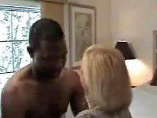 My Bbc Rod Porn For Women Mature Porn Video 2e Xhamster