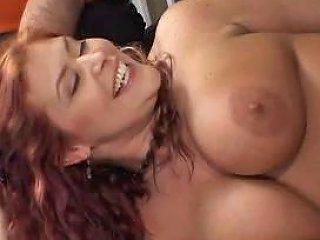 Screw My Wife Eden Free On Top Porn Video C3 Xhamster
