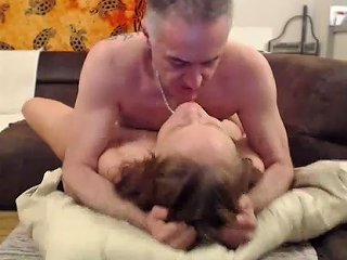 Amateur Swiss Wife Fucked On The Sofa Porn 7c Xhamster
