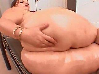 Victoria Secret Free Bbw Porn Video 33 Xhamster