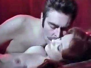 Wife Hard Rough Sex Vintage Free Vintage Sex Porn Video Ed