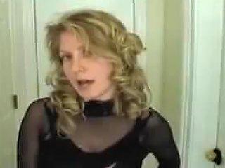 Mistress Amy Cuckold Strapon Domination The Revenge