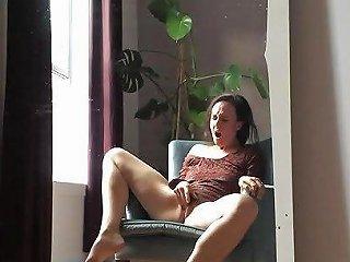 Real Amateur Married Wife Selfie 1 Free Porn 52 Xhamster