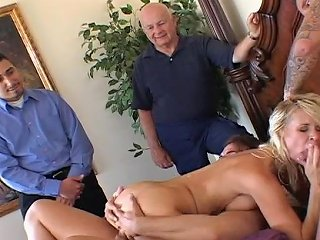 Milf Wife Gets All Holes Owned Free All Holes Porn Video 27