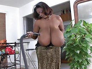 Miosotis Biggest Natural Black Boobs Of All Time Porn 5d