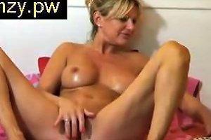 Camzy Pw Mature Milf Katlust Webcam Show
