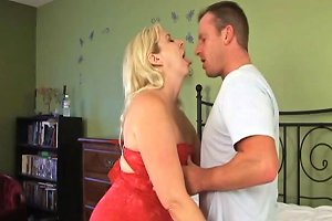 Plump Milf Gets Fucked Every Which Way Porn 40 Xhamster