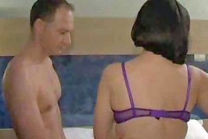 A Wife Who Is Hot For Cock Free Mature Porn Mobile