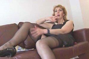 Classy Crissy 2 Free Mature Porn Video 5c Xhamster