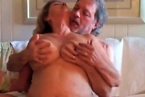 Mature Woman Rides Husbands Cock Free Porn Mobile