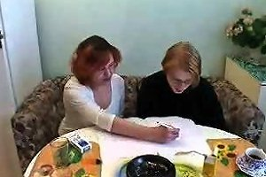 Russian Mom And Boy 150 Free Taboo Porn Video F3 Xhamster