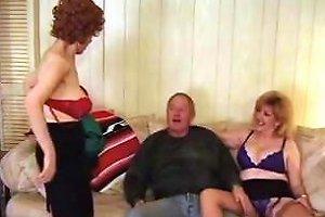 Mature No 150 Free Mature Porn Video 51 Xhamster
