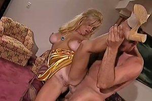 Slutty Milf Free Ass Fuck Porn Video Mobile