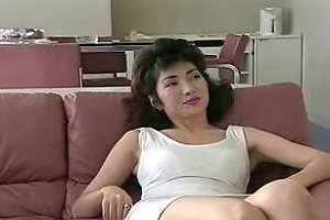Mature Japan Free Pussy Fucking Porn Video F2 Xhamster