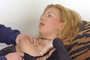 Sexy Blonde Milf Fuck Free Mature Porn Video 17 Xhamster