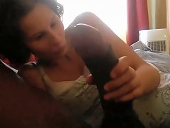 Cheating Whore Impressed By The Size Hd Porn 31 Xhamster