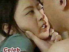 Japanese Housewife Fucked Japanese