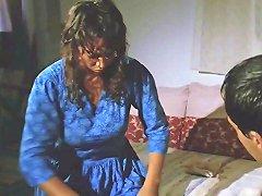 Hulya Interestingmoments Free Milf Hd Porn 3c Xhamster