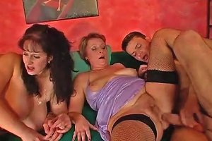 Matures In An Orgy Free Young Porn Video 4c Xhamster
