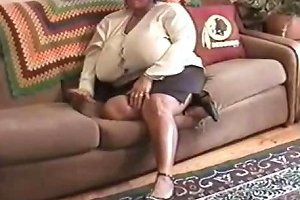 Old Film But Some Of The Biggest Tits Ever Free Porn 3d