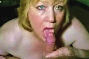Mature Wife Cheeting Free Amateur Porn Video D5 Xhamster