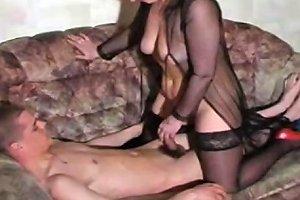 Milf Wants Sex Free Milf Sex Porn Video 02 Xhamster