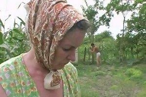 Granies Anal Effie Norma Ibolya Etc Free Porn Eb Xhamster