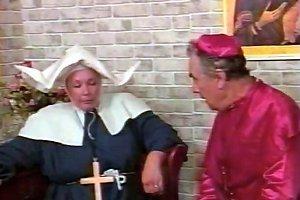 Priest Whipping Fat Nun's Ass Free Ass Whipping Porn Video