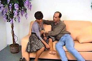 Hot Milf Pussy Fucking Mature Porn Video C6 Xhamster
