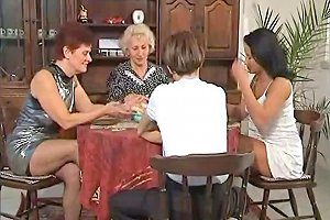 A Younger Granny Norma Free Mature Porn Video 30 Xhamster