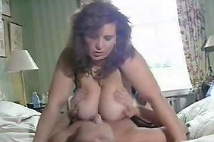 Plumper Therapy Part 1 Free Orgy Porn Video Cf Xhamster