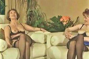 Cougars Want Something Fresh Free Milf Porn