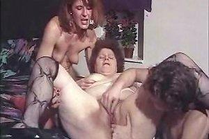 Rattenscharfe Omas M22 Free Sexy Porn Video 96 Xhamster