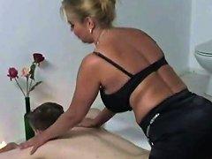 Kinky Dutch Sex Fantasy Free Fantasy Sex Porn E4 Xhamster