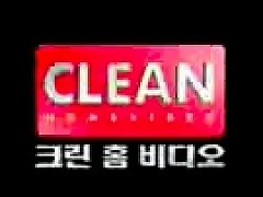 Korean Softcore Free Asian Porn Video Ed Xhamster