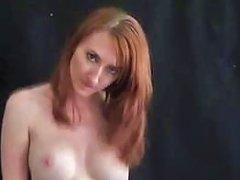 She Wants You Back Striptease Porn Video 3f Xhamster