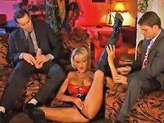 Echo The Delfynn Free French Porn Video 16 Xhamster