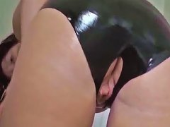 Solo Free Amateur Big Boobs Porn Video Ee Xhamster