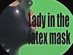 Latex Mask Free Masked Mask Porn Video 5c Xhamster