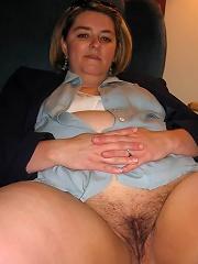 wife spanks me