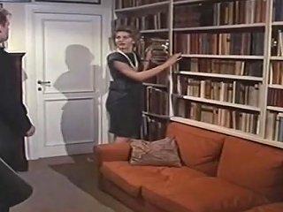 Libidine E Sesso In Provincia Film Classico Italiano