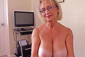 British Big Natural Tits Mature Hot Blowjob Txxx Com