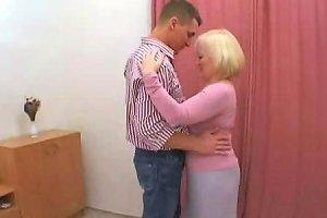 Magnifique Blonde Et Jeune Homme Free Porn Cd Xhamster