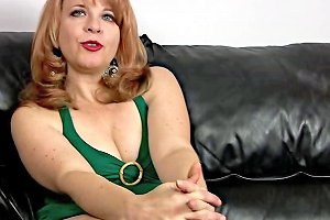 My Lovely Mommies 12 Mistress With Beautiful Legs Porn 13