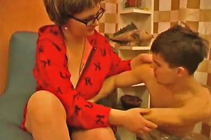 Sexy Granny Frances And Maximilian Free Porn A2 Xhamster