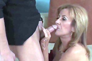 Hairy Mature A Boy Free Old Young Hd Porn Video 7b