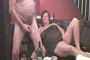 Frau Und Ich Free Mature Porn Video 1b Xhamster