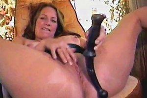 Horny Mature Lady Masturbating Amateur Porn 76 Xhamster
